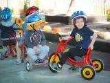 Berkeley Vale Preschool