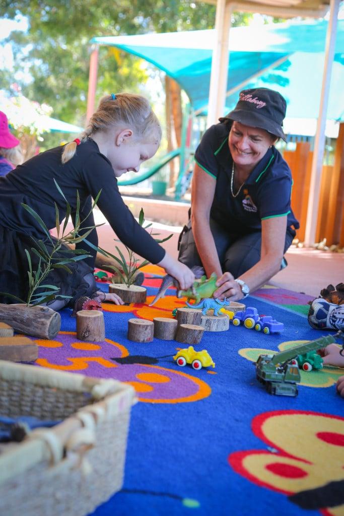 berkeley preschool programs berkeley vale pre school kindergarten 431